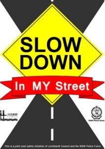 slow-down-in-my-street