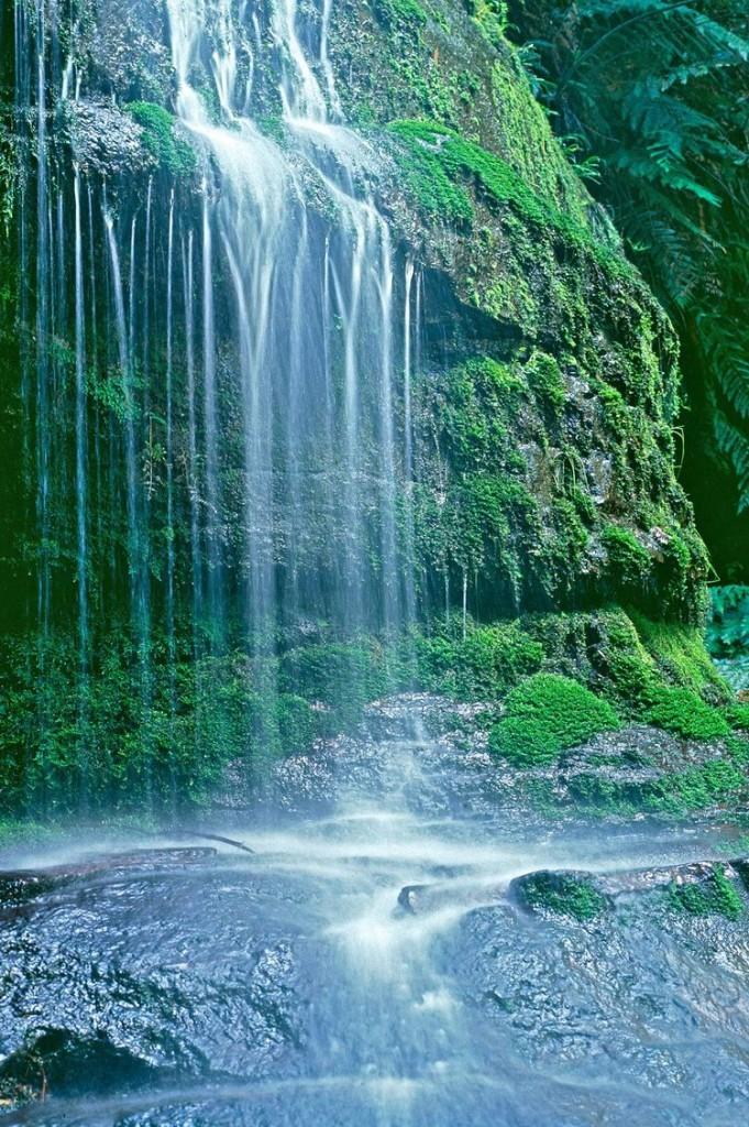 Warren-Hinder-Pool-of-Siloam-falls