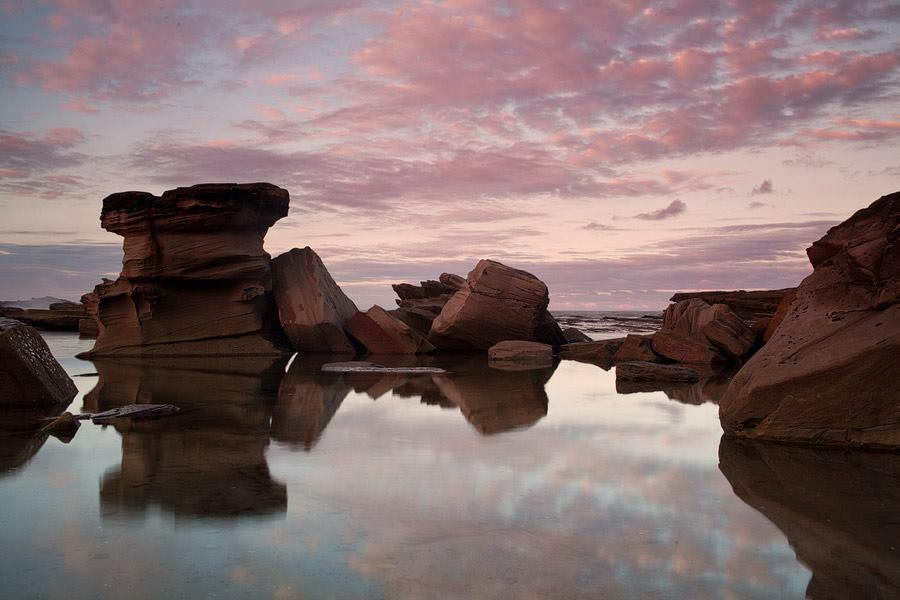 Kathryn Jewkes Photography