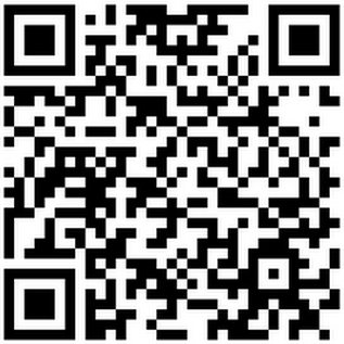 Blue Mountains Chocolate Festival QR Code