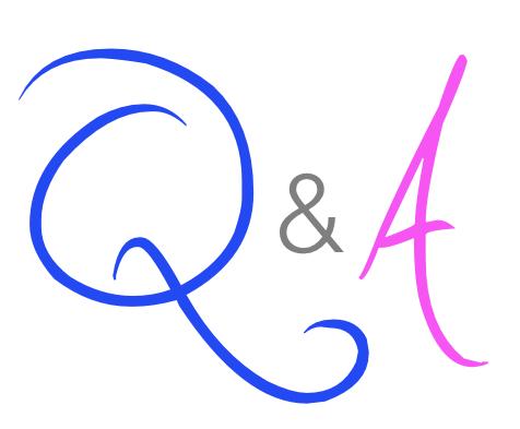 Ask Roz Q&A 24/7