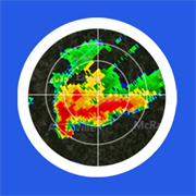 Ask Roz weather radar