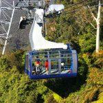 Scenic World, Katoomba Cablecar