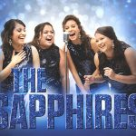Blue Mountains Theatre Presents The Sapphires