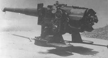 Tomaree-world-war-II-gun-emplacements-on-tomaree-head-01.ashx