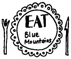 Eat Blue Mountains Tour - Ask Roz Blue Mountains