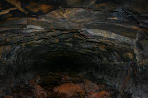 Mt Rennies Tunnel, Katoomba