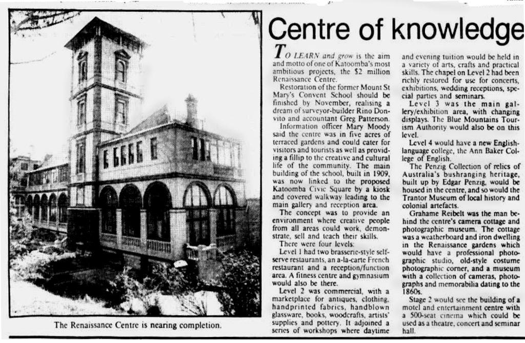 renaissance-centre-1986