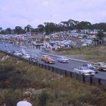 Catalina Park, Katoomba 1963