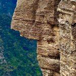 Kanangra Walls