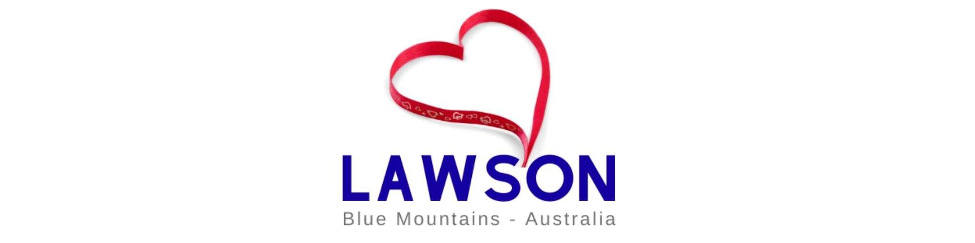Lawson Visitor
