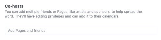 Ask Roz Facebook Listings