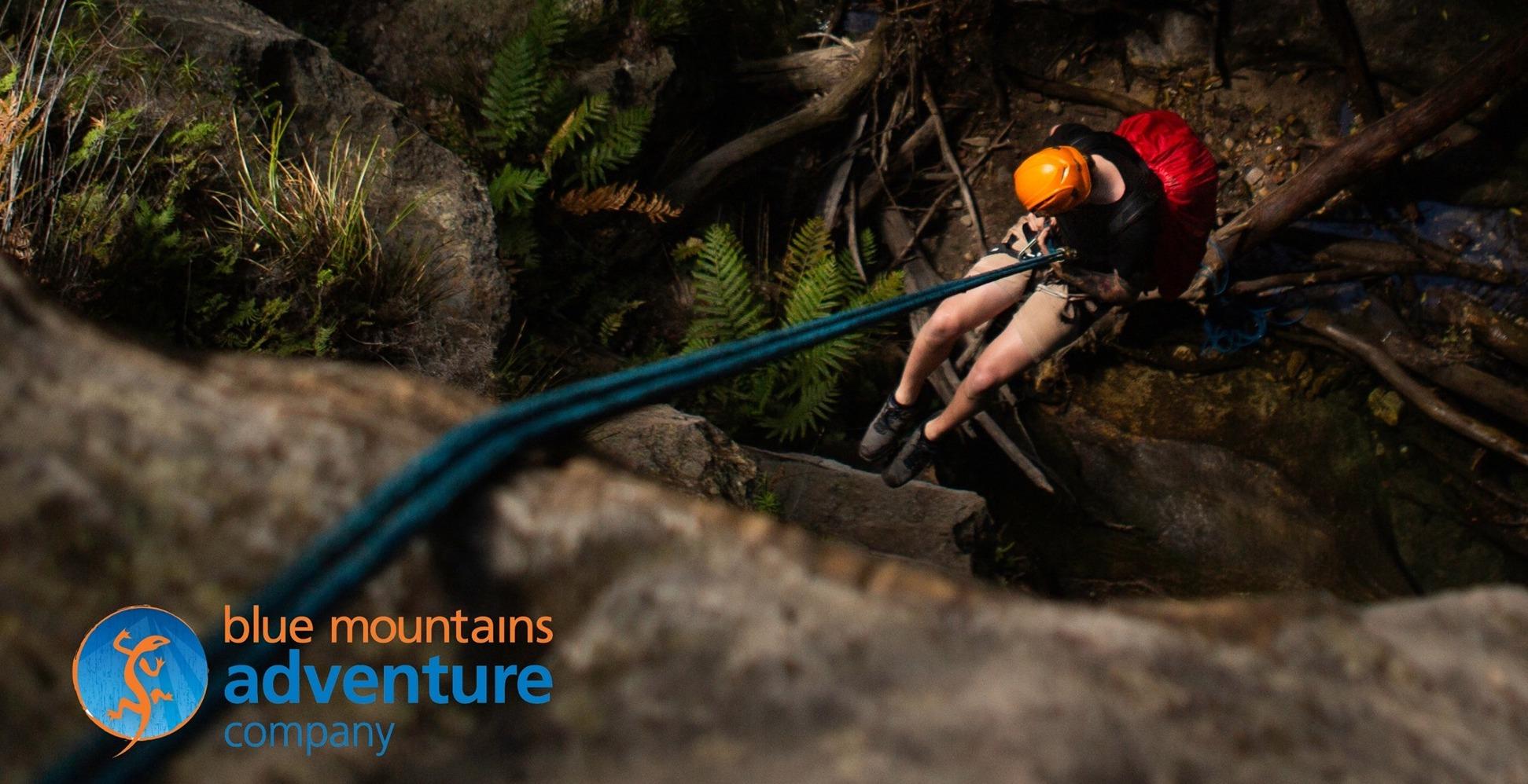 Blue Mountains Adventure Company